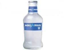 Acuarius 200ml