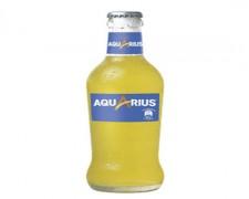 Acuarius Naranja 200ml