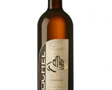 Ruchel 75cl Godello