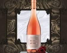 Rosa de Arrocal 75cl D.O. Ribera del Duero