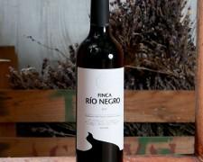 Rio Negro 75cl Vinos de Guadalajara